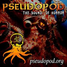 PseudoPod 2000x2000
