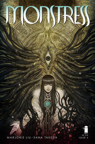 File:Monstress04 cover.jpg