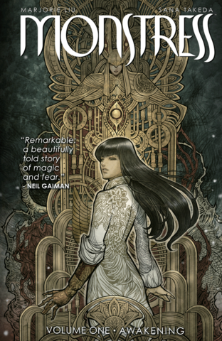 File:Monstress Vol1-1.png