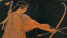 Artemis-and-Arktaion-vase