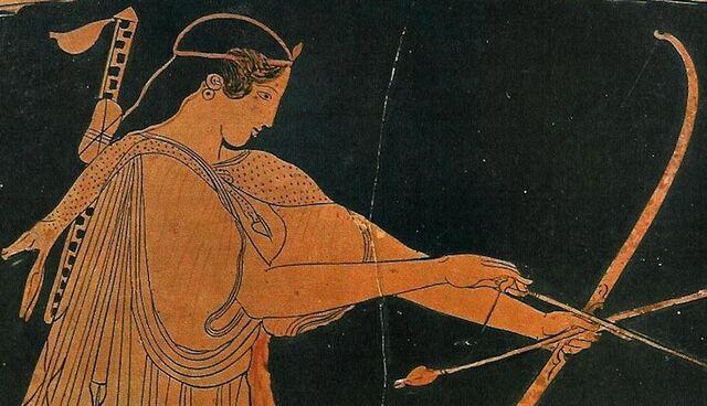 File:Artemis-and-Arktaion-vase.jpg