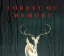 Forest of Memory