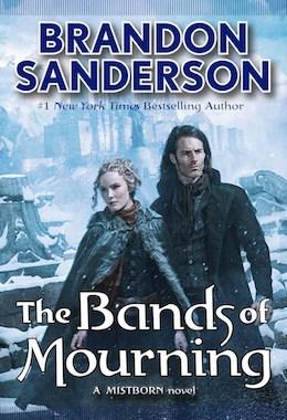 File:BandsofMourning cover.jpg