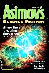 Asimovs-12-16