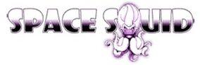 SpaceSquid
