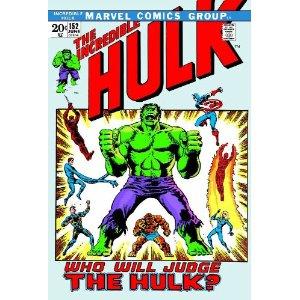 Essential hulk v4