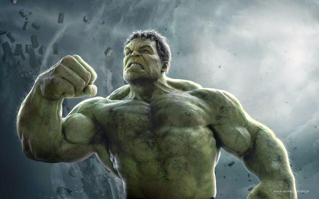 File:Avengers hulk.jpg