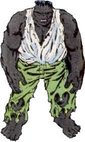 File:Grey hulk.jpg 2.jpg