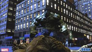 File:Hulk looking at Abomination.jpg