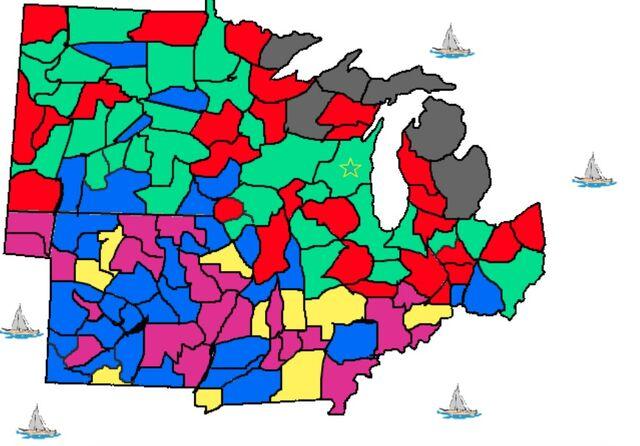 File:Map of Hulk Land 339.jpg