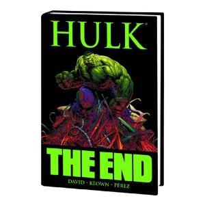 File:Hulk theend.jpeg