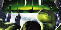 Hulk (2003 video game)