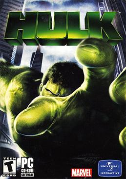 File:Hulk Coverart.png