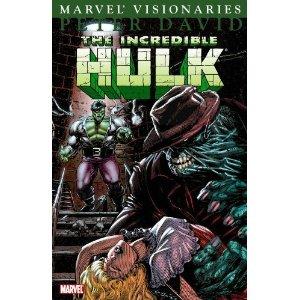 File:Hulkvisionaries.jpeg