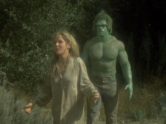 File:Incrediblehulk01e01jl4.jpg