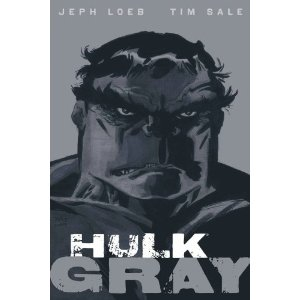 File:Hulkgreybook.jpeg