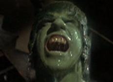 Hulk-haunting-header