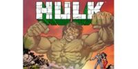 Essential Incredible Hulk, Vol. 6 (Marvel Essentials)
