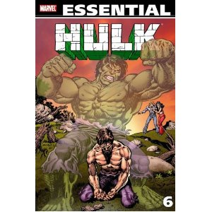 File:Essentialhulkvol6.jpeg