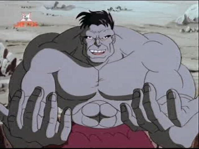 File:Grey hulk.jpg