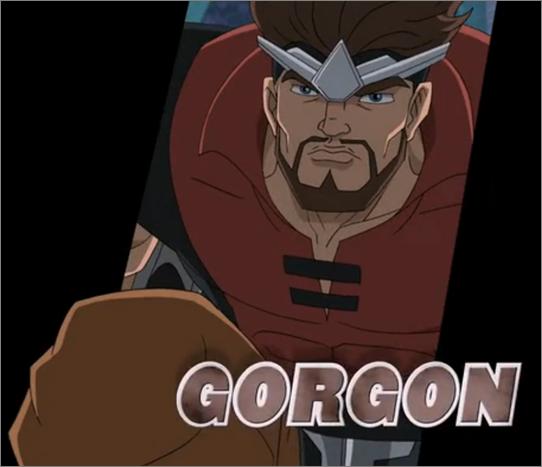 File:Gorgon.png
