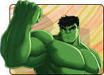 File:Hulk icon small.png