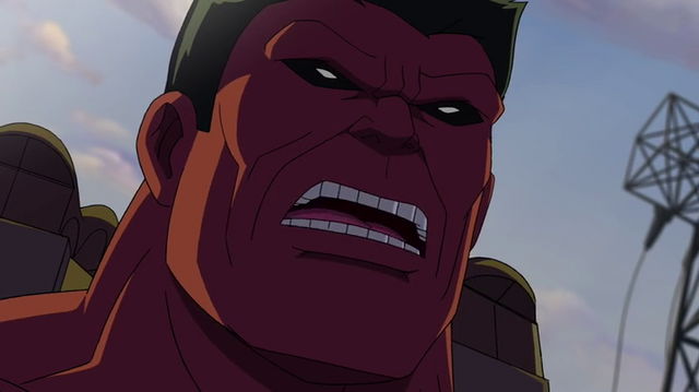 File:Red hulk is talking to Spidey.png