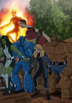 File:Fantastic Four.png