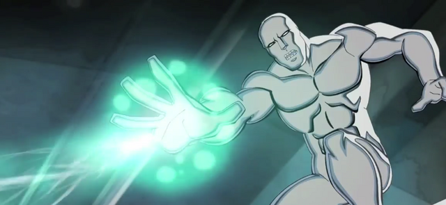 File:Silver Surfer.png