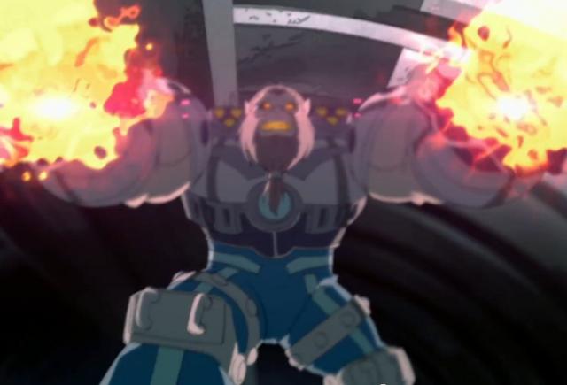 File:Blastaar.png