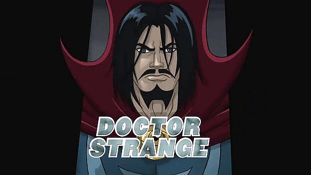File:Doctor Strange.png
