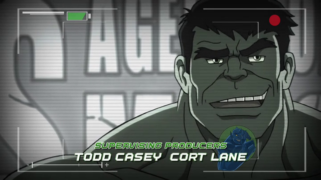File:Hulk is talking to the camera.png