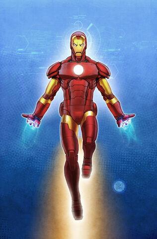 File:Iron-man-legacy.jpg