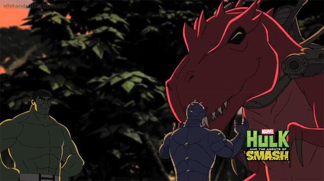 File:Devil Dino.jpg