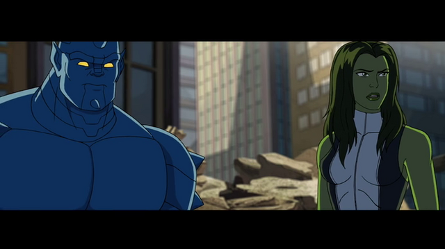 File:She hulk and A-Bomb.png