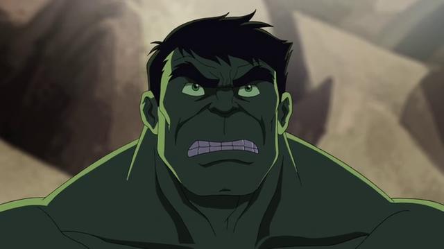 File:Hulk is looking to the skaar-Venom.png