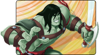 File:Skaar icon small.png