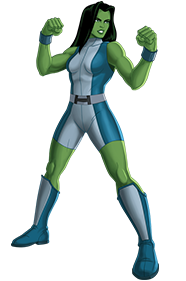 File:She-hulkprt.png