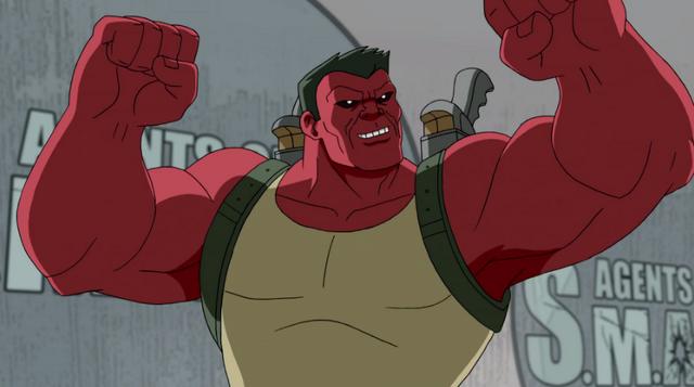 File:Red Hulk.png
