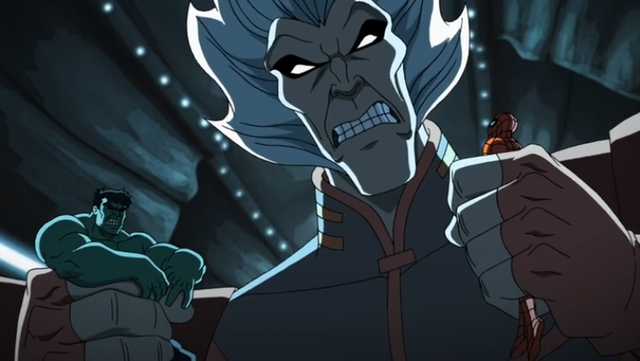 File:The Collector (episode).png