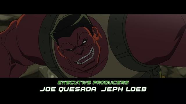 File:Red Hulk is talking.png