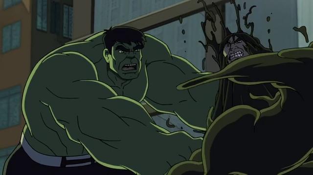 File:Skaar in the venom and hulk is talking to him.png