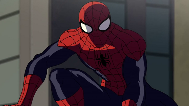 File:Spidey is talking with She-Hulk.png