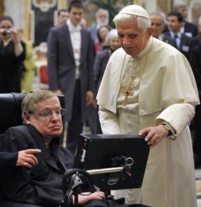 File:BBHPhoto Galileo Museums Honor Galileo Benedict and Hawking.jpg
