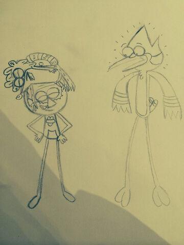 File:Benson s hat by regularfan101-d7hsa38.jpg