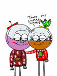 Cute xmas sweater by regularfan101-d7733dz