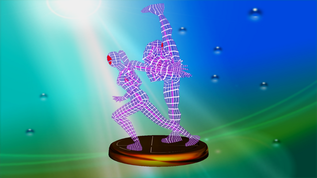 File:Fighting Wire Frames Trophy.png