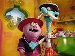 Puppets-chowder-1362986-640-480