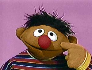 File:Ernie.nose.jpg