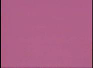 Vlcsnap-2013-02-27-21h54m41s208